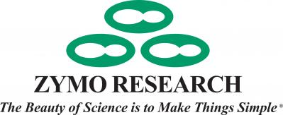 Zymo Research Offers DNA/RNA Shield™ Reagent in Novel Storage Devices